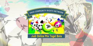 Judi Bola Online Resmi Deposit 25.000 Pulsa - Judi Online Pkv Togel Bola