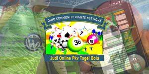 Situs Judi Bola | Persiapkan Hal Penting Ini - Judi Online Pkv Togel Bola
