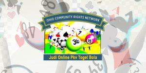 Togel Online Yang Dapat Dirasakan Pemain - Judi Online Pkv Togel Bola
